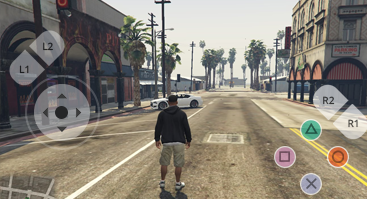 Armoured Vehicles Latin America ⁓ These Download Gta 5 Mobile Apk